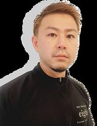 eigt代表 高木宏一郎