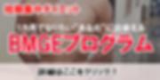 BMGEプログラムバナー01.png
