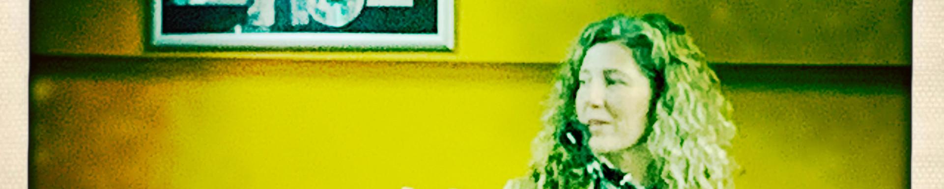 Susan Briante. 12 Nothing jpg copy.jpg