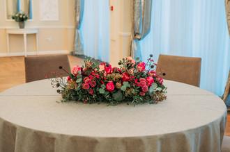 Flowering skodsborg-9.jpg