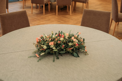 Flowering skodsborg-6.jpg
