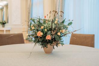 Flowering skodsborg-11.jpg