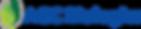 agc-biologics-logo-md.webp