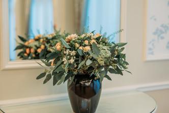 Flowering skodsborg-30.jpg
