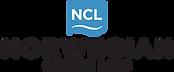 norwegian-cruise-line-logo-png.png