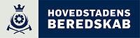 HBR-Logo-bredt-RGB kopi.jpg
