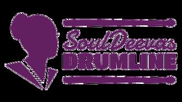 Logo Drumline Transparent PNG.png