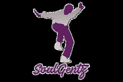 SoulGentz%20Logo%20Hip-Hop%20Dance_edite