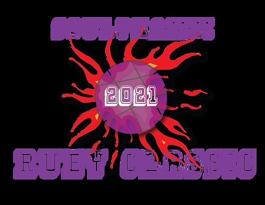 SoulPhamm Ruey Classic Logo 2021 Transpa