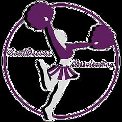Logo%20SoulDeevas%20Cheerleading%2004252