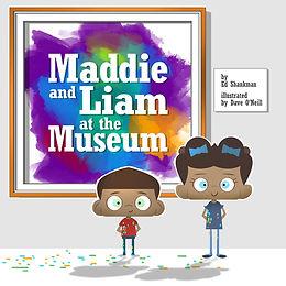 Maddie and Liam.jpg