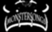 MonstersongS logo