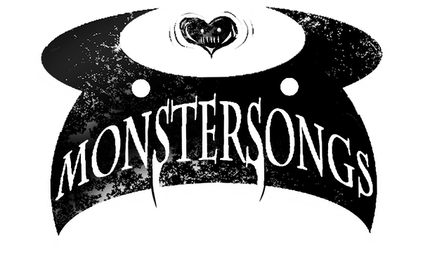 MonstersongS logo