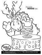 Coloring+Page_Moose.jpg