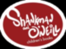 shankmanoneill logo.png
