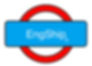 EngShip logo FB (Rights mark) PNG_edited