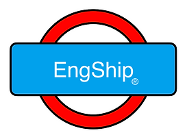 EngShip logo FB (Rights mark) PNG_edited