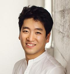 Headshot_SungshinKm.png