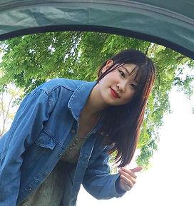 KakaoTalk_Photo_2019-06-29-19-41-53.jpeg
