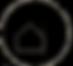 logo mit schwarzer schrift ohne hintergr