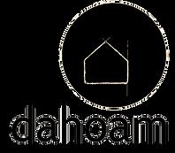 Startseite Dahoam.it