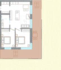 Floor plan Zuhause