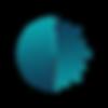 Logo2020az20.png