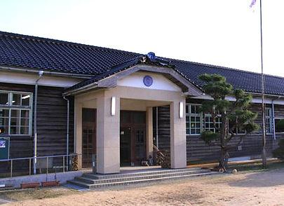山の学校.jpg