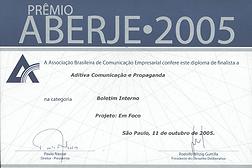 Aberje-2005.png