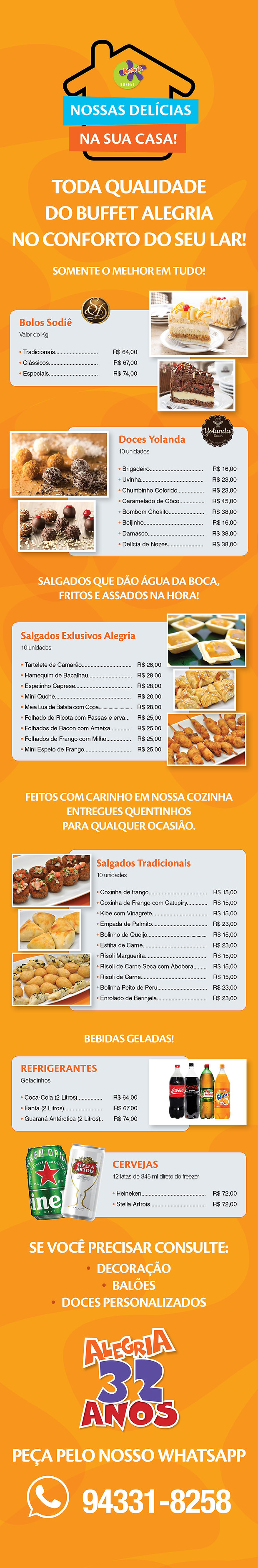FESTA EM CASA WHATS.jpg