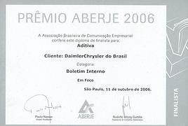 Aberje-2006.png