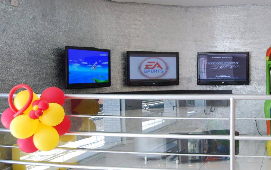 Central de Jogos 3_edited