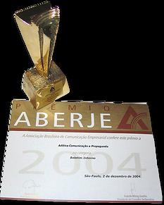 Aberje-2004.png