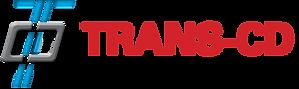 TransCD - Logo sem Porto Real.png