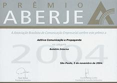 Aberje-2004SP.png