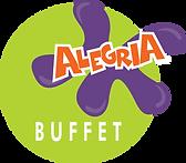 Buffet Alegria Logo.png
