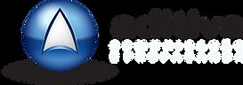 Logo-Aditiva-OK-1.png