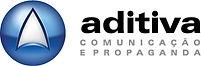 Logo Aditiva OK-09.jpg