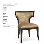 'Birchfield Side Chair - 1047-S.jpg