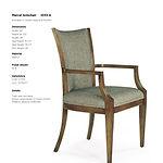 'Marcel Armchair - 1033-A.jpg