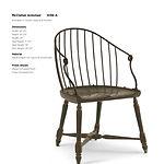 'McClellan Armchair - 1036-A.jpg