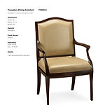'Trocadero Dining Armchair - T1003-A.jpg
