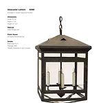 'Gloucester Lantern - 6086.jpg