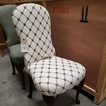 Donella Sidechair-IRW.jpg