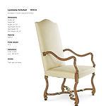'Lyonnaise Armchair - 1014-A.jpg
