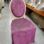 Princess Skirted Sidechair-IRW2.jpg
