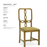 'Wallace Side Chair - 1055-S.jpg