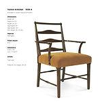 'Vernon Armchair - 1026-A.jpg