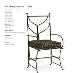 Anson-Folding-Garden-Chair-G1500.jpg
