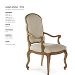 'Lambert Armchair - 1013-A.jpg